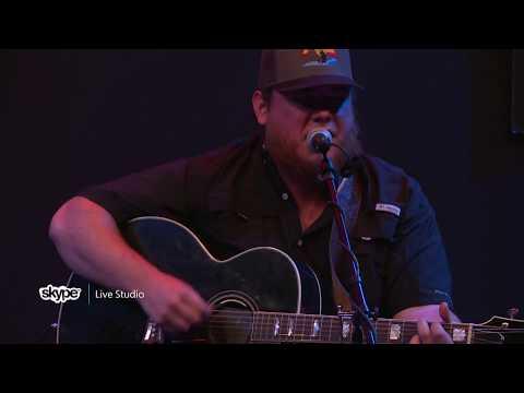 Luke Combs - When It Rains It Pours (98.7 The Bull)