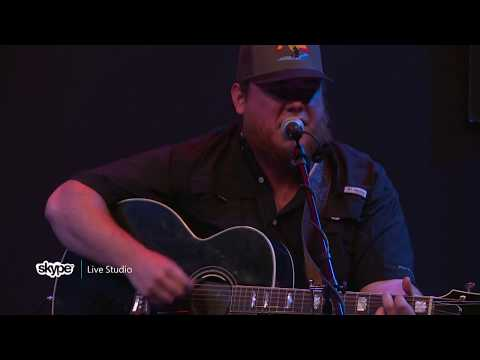 Luke Combs - When It Rains It Pours (98.7 The Bull)