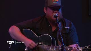 Luke Combs   When It Rains It Pours (98.7 The Bull)