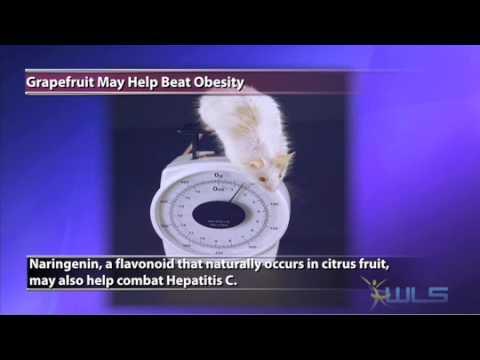 Essen bei einem erhöhten Cholesterinspiegel und erhöhter Blutzucker