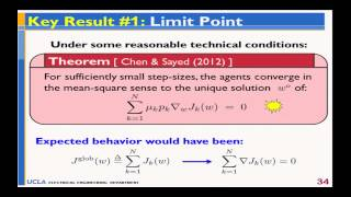 ASL – Adaptive Systems Laboratory