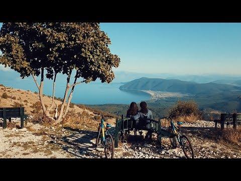 Vladimir Cetkar - Travel The World (Official Video)
