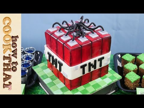 Minecraft EDIBLE slime balls