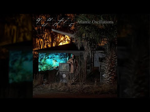 Quantic - Atlantic Oscillations (Full Album) online metal music video by QUANTIC
