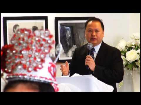 Hmong Report Mar 27 2014