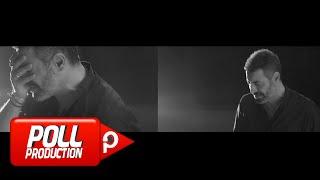 Hakan Altun - Gelin Olmuş Gidiyorsun - (Official Video)