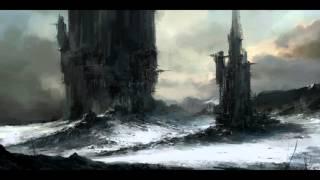 Music Of _ - True Symphonic Metal Story - Battlelore - Part 1