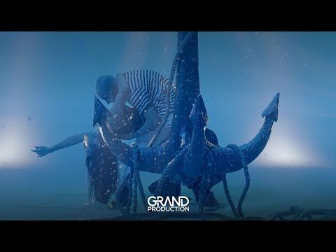 Amadeus - Sidro - (Official Video 2018)