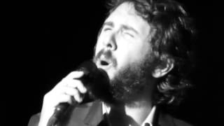 Josh Groban - Try To Remember - 10.05.2016 Tempodrom Berlin