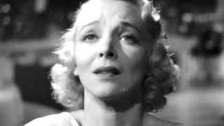 I've Got You Under My Skin - Born to Dance (1936).avi