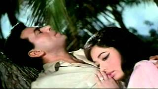 Yeh Dil Diwana Hai - Rafi & Lata - Ishq Par Zor   - YouTube