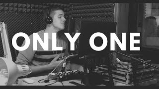 Kanye West - Only One ft. Paul McCartney