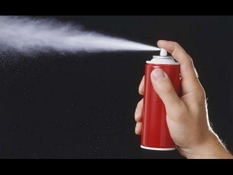 Пиявки заражение гепатит
