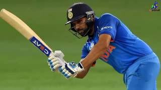 New zealand Beat india By 80 Runs   India vs new Zealand 1st T20   D-Cricket