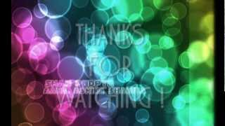Christian Bautista and Angeline Quinto - In Love With You [With Lyrics](HD)