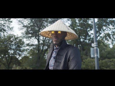 Big Gang Damo - Pound Ft. Nauti Kole film by @LMI Filmz