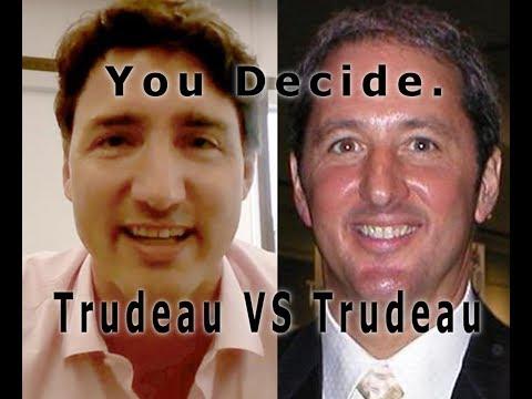 Kevin Trudeau svorio netekimas