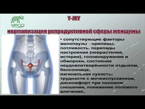 Наиболее частый исход вирусного гепатита а