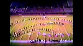 Fhs Marching Band 1988 (5 47 MB) 320 Kbps ~ Free Mp3 Songs