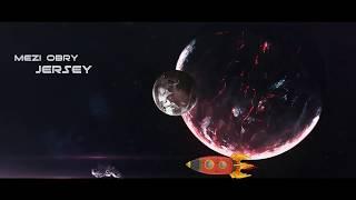 Video Mezi Obry - Jersey