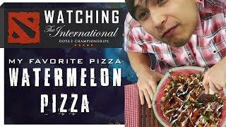 WATCHING TI8 | Optic vs VP (SingSing Dota 2 Highlights #1208)