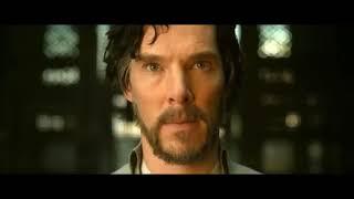 Doctor Strange | Believer
