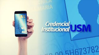 USM - Identificación con NFC en sistemas de acceso institucional