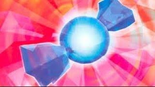 pokemon xy rare candy glitch - 免费在线视频最佳电影电视节目