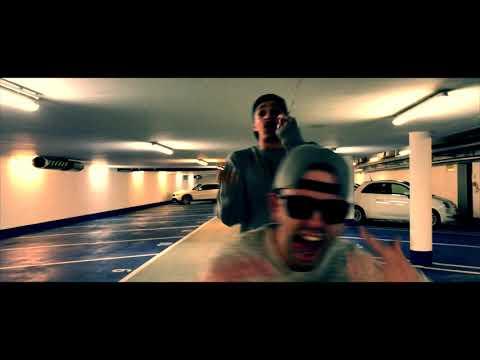 naze--moose--das-ist-rap-official-4k-video-prod-by-naze