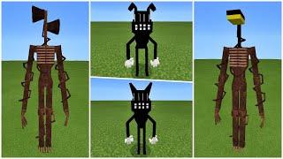 Descargar Trevor Henderson S Creatures Cartoon Cat Cartoon Dog