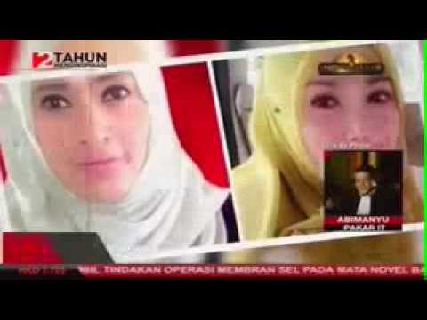 KECEPLOSAN!!! Pengacara Habib Rizieq Sebut Chat 53X Rizieq & Firza Asli & Rizieq Pernah 2x Dipenjara