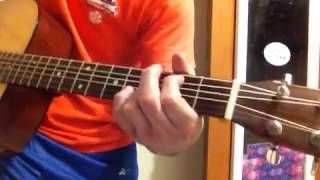 Josh Kelly Georgia Clay tutorial/ how to play