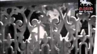اغاني حصرية وائل جسار - شجرة قلبى تحميل MP3