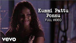 Kummi Pattu Ponnu  MLR Karthikeyan