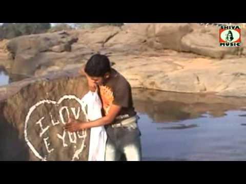 Download Santhali Song - Nao Dharti | Santali Video Songs | Santhali Video Album : HAI RE HAI HD Mp4 3GP Video and MP3