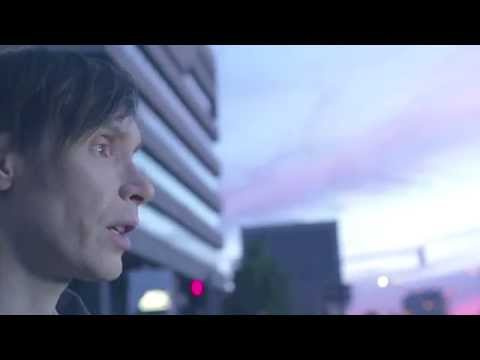 Staubkind - Wunder (official video clip)