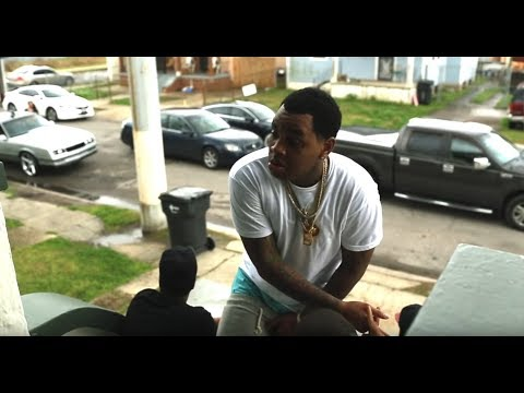 New Kevin Gates Ft Lil Baby Amp Nba Youngboy 2019 Who Dat Explicit