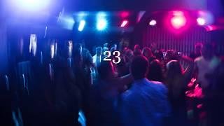 23   Chase Atlantic (slowed + Reverb)