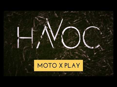Havoc Os For Moto G Turbo Moto X Play Oreo 8 1 0