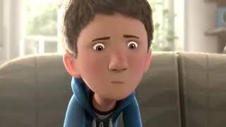 10300I will do 2d, 3d animation, 3d cartoon music video, lyrics animation video