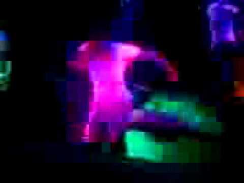 Les denseurs d abobolais a la connexion.by dj leksus