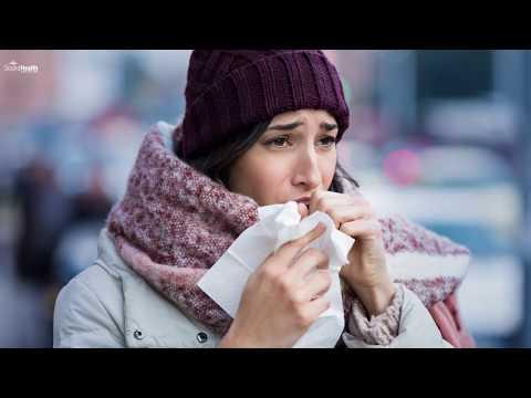 Prosztatagyulladás kezelése férfiaknál masszázs