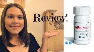 Review: Belviq Weight Loss Pill