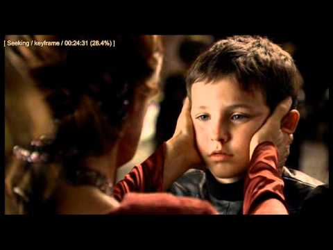 Children of Dune Soundtrack - 26 - Child Emperor