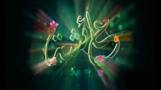 تحميل و استماع أبو عبد الملك في نشيد عرض النفاق (مونتاج جديد) MP3