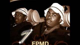 EPMD   Da Joint Instrumental.wmv