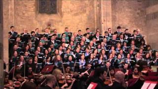 G. F. Händel, Messiah -