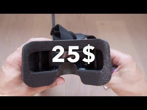 25$-fpv-goggles