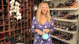 Can Nylons Be Recycled? : Fashion&the Environment