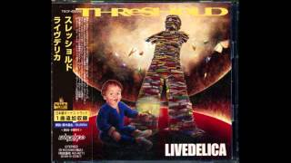 Threshold- part of the chaos (demo) livedelica import